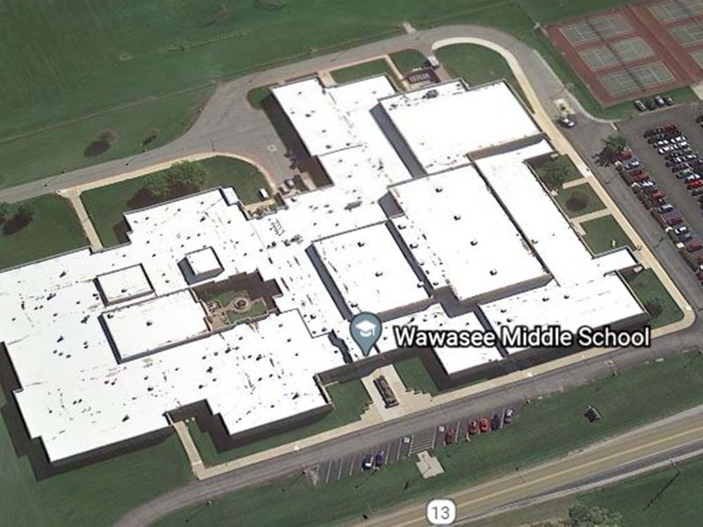 Wolf_Commercial_Roofing_Project_Gallery_Completed_Projects_May2021_0000_Wawasee Middle School