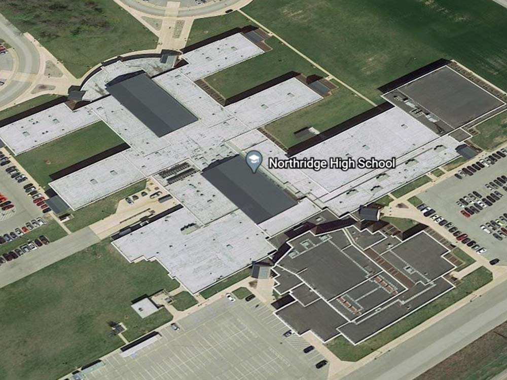 Wolf_Commercial_Roofing_Project_Gallery_Completed_Projects_May2021_0003_Northridge High School