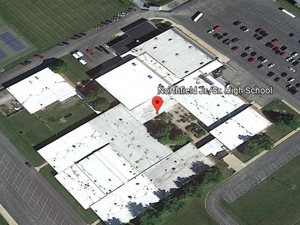 Wolf_Commercial_Roofing_Project_Gallery_Completed_Projects_May2021_0004_Northfield Jr-Sr High School