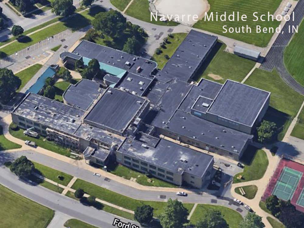 Wolf_Commercial_Roofing_Project_Gallery_Completed_Projects_May2021_0005_Navarre Middle School