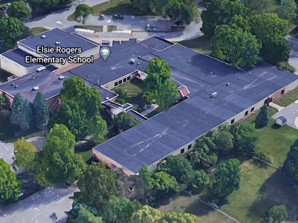 Wolf_Commercial_Roofing_Project_Gallery_Completed_Projects_May2021_0008_Elsie Rogers Elementary