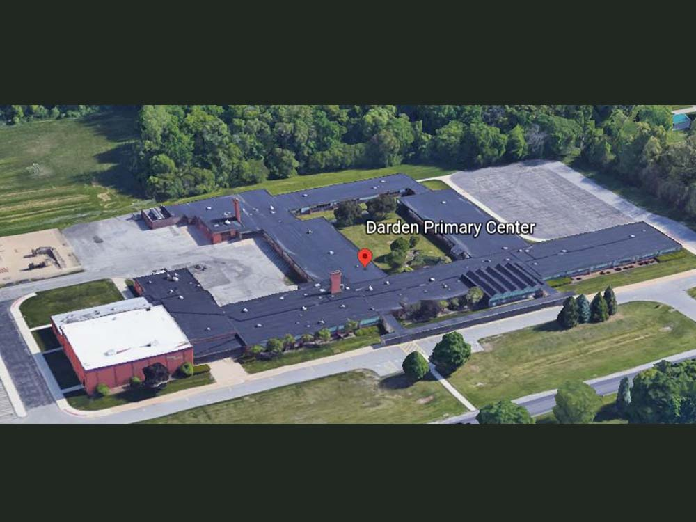 Wolf_Commercial_Roofing_Project_Gallery_Completed_Projects_May2021_0009_Darden Primary Center